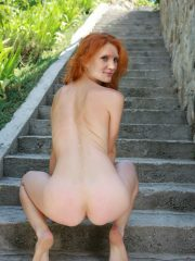 Jessica Chastain Newest Celebrity Nudes image 14