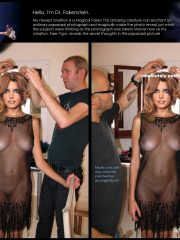 Jessica Simpson Free Nude Celebs