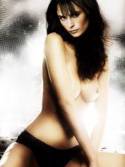 Jordana Brewster Celebs Naked image 13