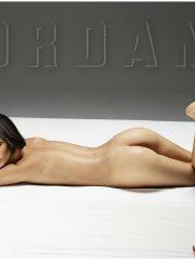 Jordana Brewster Celeb Nude image 17