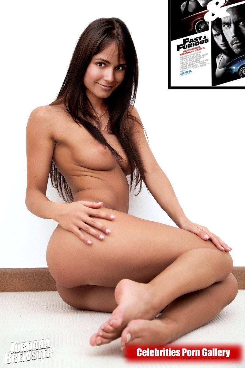 indian actress anushka shetty naked photos