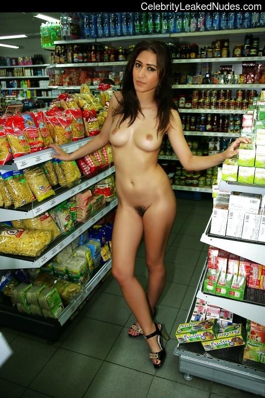 Joséphine jobert naked
