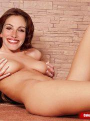 Julia Roberts Nude Celeb Pics