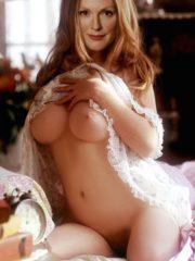 Julianne Moore celebrities naked free nude celeb pics
