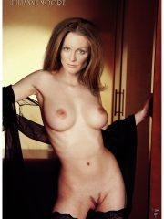 Julianne Moore Free Nude Celebs