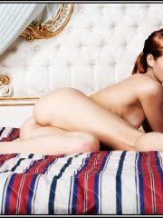 Karoline Herfurth Free Nude Celebs