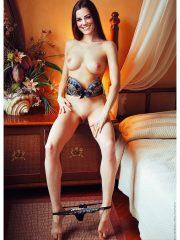 Kate Middleton Newest Celebrity Nudes image 1