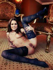 Kate Middleton Nude Celeb image 4