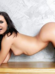 Kate Middleton Nude Celeb image 6