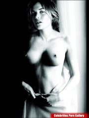 Kate Winslet Real Celebrity Nude image 26