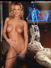 Katherine Heigl free nude celeb pics free nude celeb pics