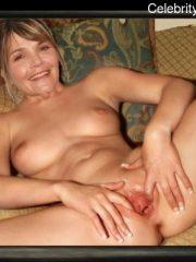 Kathryn Erbe Hot Naked Celebs image 5