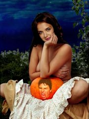 Katie Holmes Celebrities Naked image 24