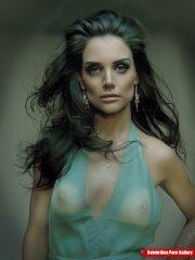 Katie Holmes Nude Celeb image 25