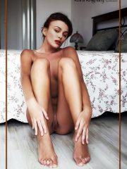 Keira Knightley Celebs Naked