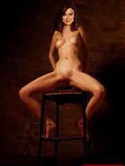 Keira Knightley Free Nude Celebs image 2