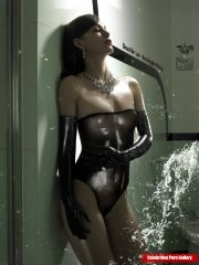 Keira Knightley Celeb Nude image 12