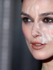 Keira Knightley Celebrities Naked image 12