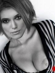 Keira Knightley Free Nude Celebs image 30