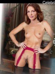 Kelli Williams naked free nude celeb pics