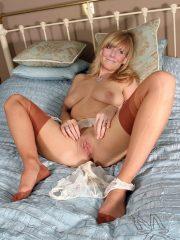 Kim Fisher Nude Celeb image 1