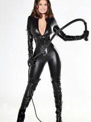 Kimberly Guilfoyle Celebrity Leaked Nude Photos image 8