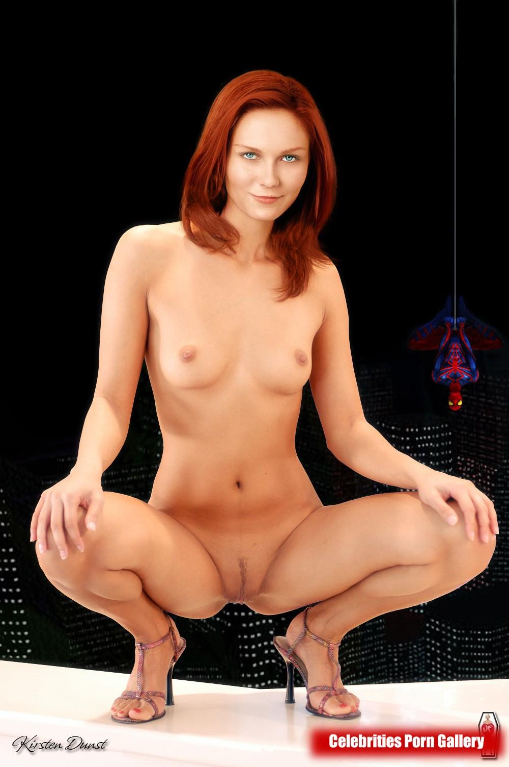 Порно фото голой мэри джейн, порно онлайн красивые большие сиськи