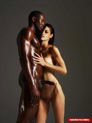 Kristen Stewart Free nude Celebrities