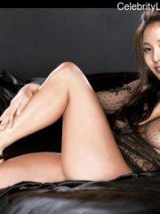 Kwon Boa free nude celebrities