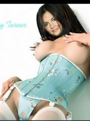 Lacey Turner celebrity nude