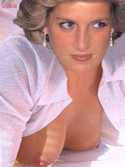 Lady Diana Free nude Celebrities image 12