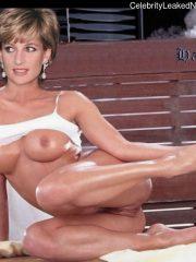 Lady Diana Hot Naked Celebs image 21