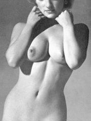 Lady Diana Naked Celebrity Pics image 3
