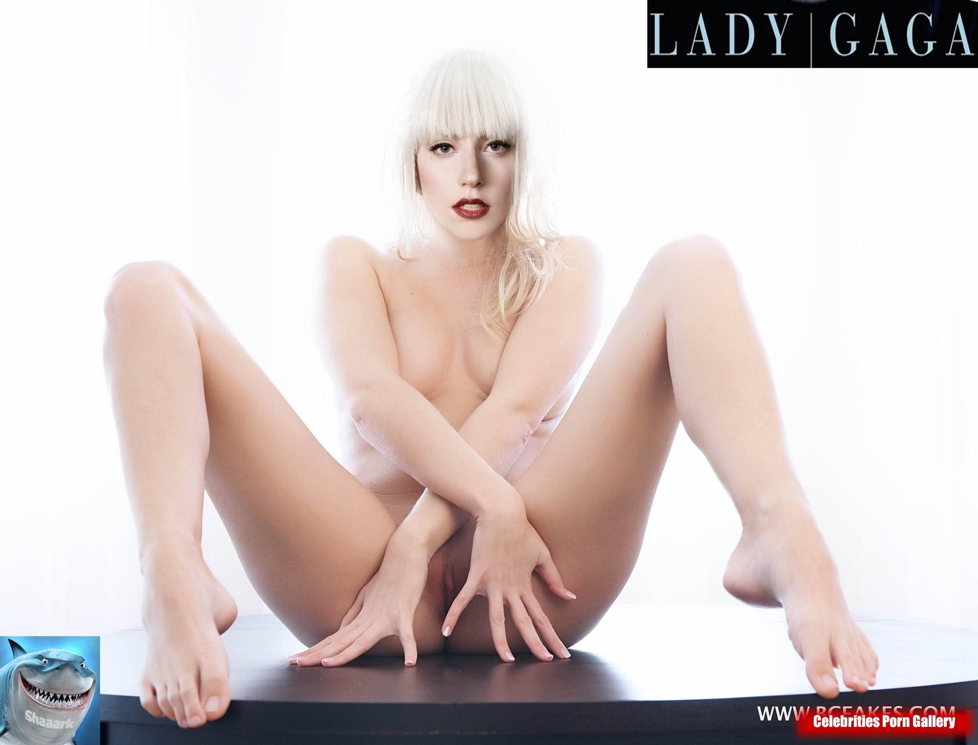 Смотреть порно видео великолепные леди