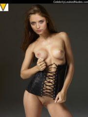 Leticia Dolera nude free nude celeb pics