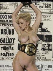 Madonna free nude celebrities