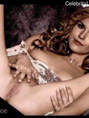 Maggie Grace Hot Naked Celebs image 13