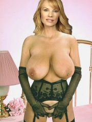 Marg Helgenberger Celebrities Naked image 30
