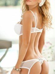 Margot Robbie nude celebs free nude celeb pics
