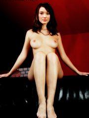 Maria Ehrich Newest Celebrity Nudes