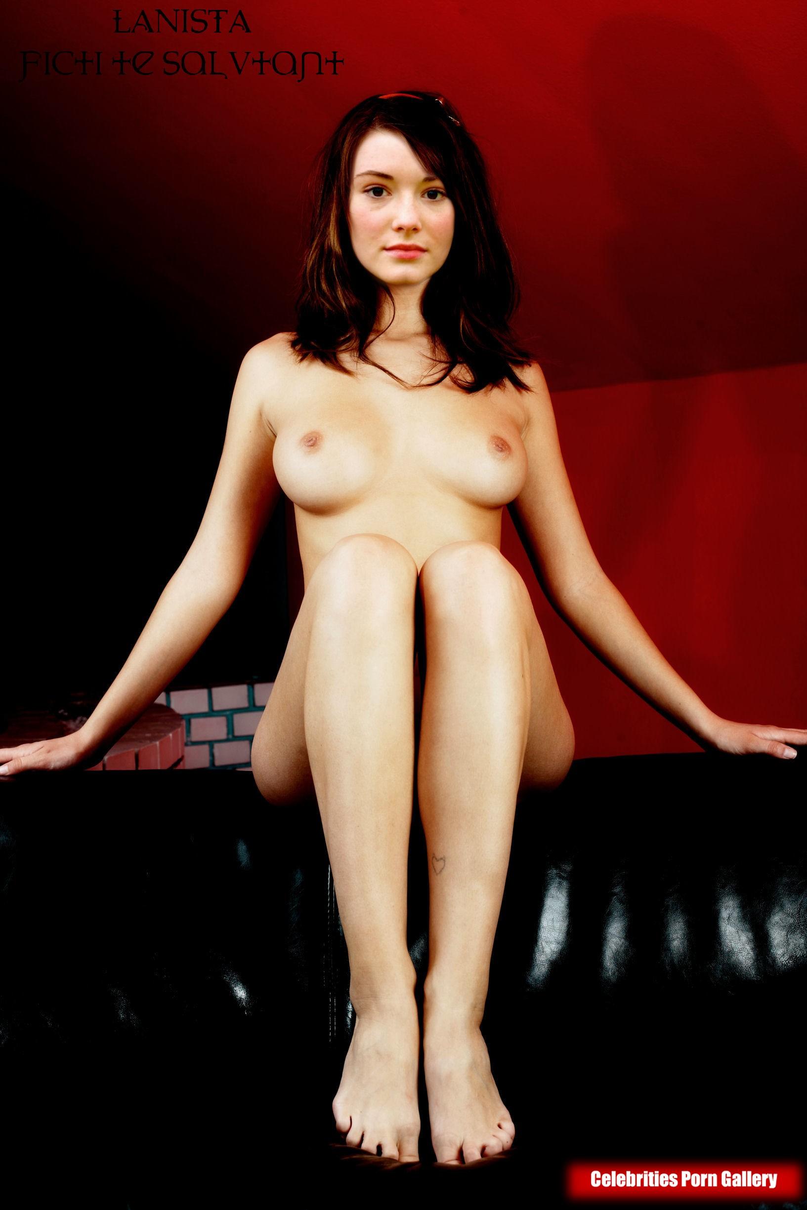 newest celebrity nudes