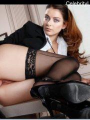 Marina Aleksandrova fake nude celebs