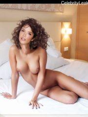 Marlene Favela Hot Naked Celebs image 5