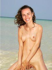 Martina Hingis nude celebs