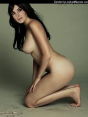 Mayrin Villanueva nude celebrity pics free nude celeb pics