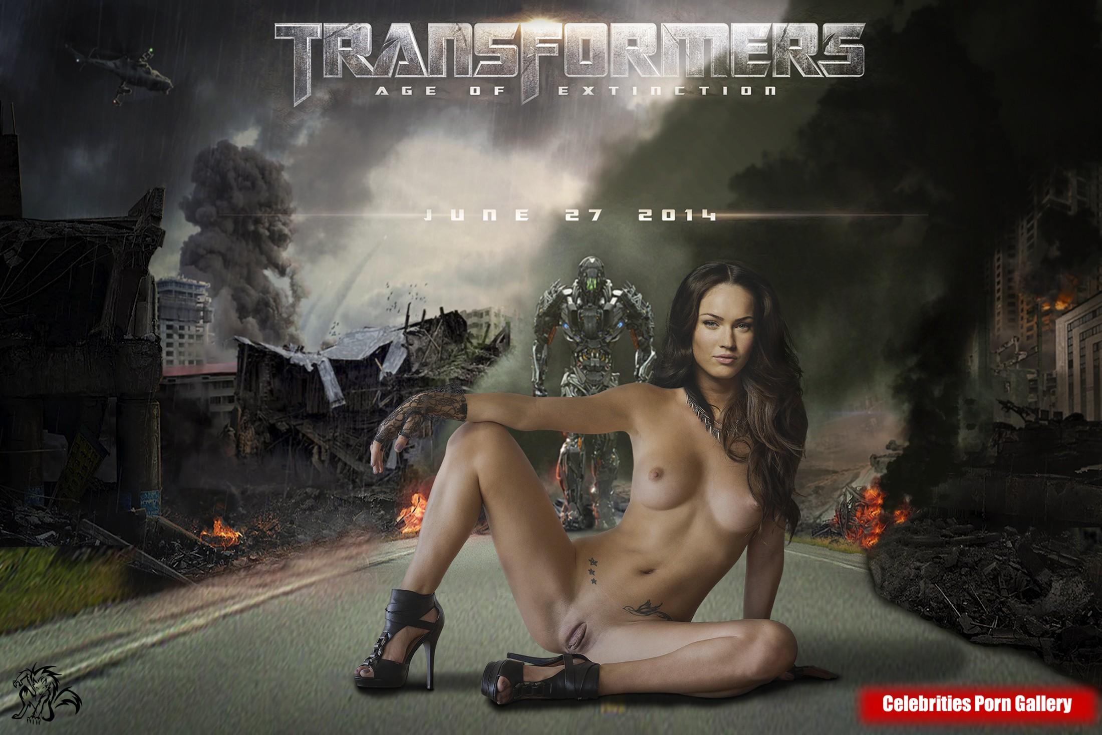 porno-film-transformeri