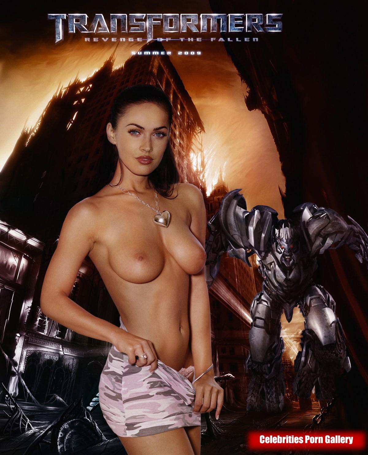 porno-foto-iz-transformerov