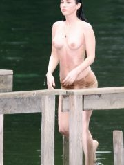 Megan Fox Best Celebrity Nude