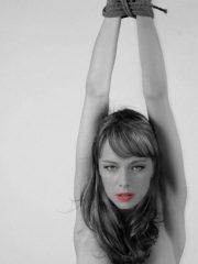 Melinda Clarke Naked Celebritys image 22