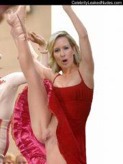 Melissa Doyle Famous Nudes image 14
